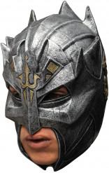 Ridder masker voor volwassenen
