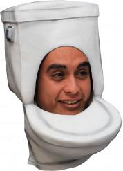 Toiletmasker