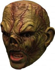 Monster zonder neus masker voor volwassenen