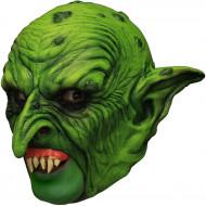 3/4 masker gnoom met gebit