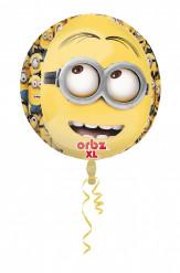 Minions™ ballon 40 cm