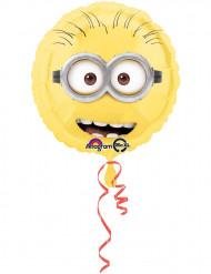 Minions™ ballon