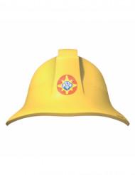 Set van 8 Sam de Brandweerman™ hoedjes