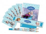 Frozen ™ schrijf set