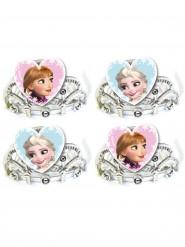 4 Frozen™ diademen