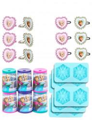 Set 24 Frozen™ cadeautjes