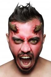 Nep duivel hoorns voor volwassenen Halloween