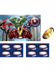 Avengers™ spelletje