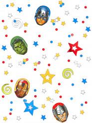 Avengers™ confetti