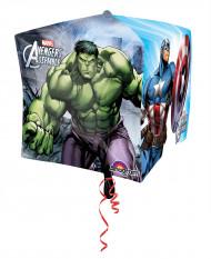 Folie ballon van The Avengers™