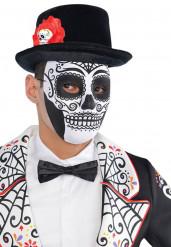 Doodskop masker voor volwassenen