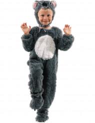Koalakostuum voor kinderen