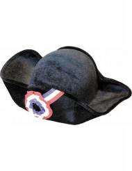 Napoleon hoed voor volwassenen
