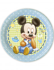 Set van Baby Mickey™ borden