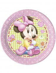 Set van Minnie™ borden