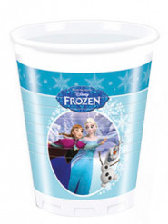Set van Frozen™ bekers