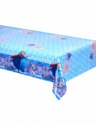Tafelkleed van Frozen™