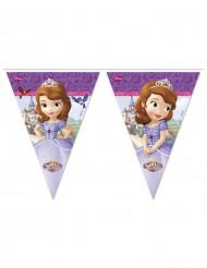 Vlaggenlijn van Prinses Sofia™