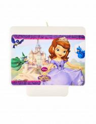 Verjaardagskaarsje van Prinses Sofia™