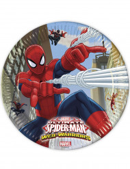 Spiderman™ borden