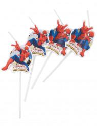 Rietjes van Spiderman™