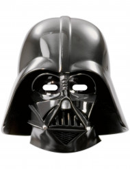 6 Darth Vader Star Wars ™ maskers kinderen