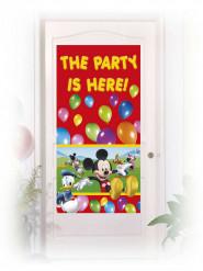 Mickey Mouse™ deurversiering
