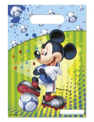 Mickey Goal™ feestzakjes