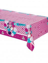Plastic Minnie™ tafelkleed 120 x 180 cm