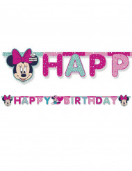 Slinger Happy Birthday Minnie™
