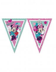 Minnie Mouse™ vlaggenslinger