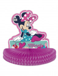 Minnie Mouse™ tafelversiering