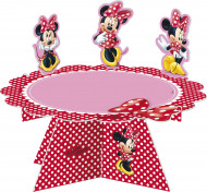 Minnie™ taartstandaard