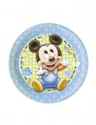 Baby Mickey™ borden