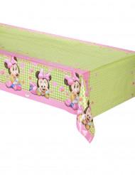 Plastic tafelkleed Baby Minnie™
