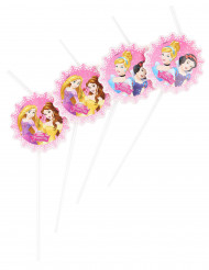 6 Princess Disney™ rietjes