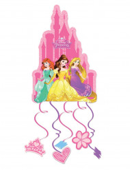 Pinata Disney™ prinsessen
