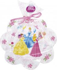 Set snoepzakjes Disney Princess™