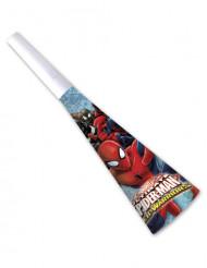 Set 6 Spiderman™ trompetten
