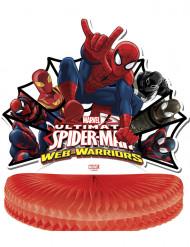 Spiderman™ tafeldecoratie
