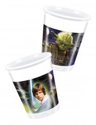Star Wars™ bekertjes