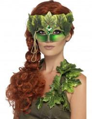 Bosfee masker voor vrouwen