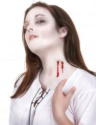 Set vampier beet wond Halloween