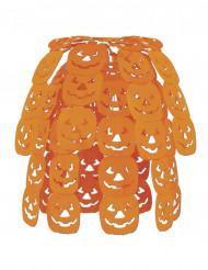 Pompoen hang decoratie Halloween