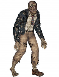 Verstelbare zombie decoratie