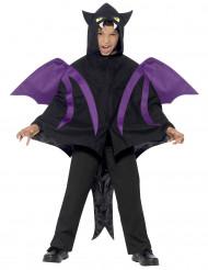 Halloween draken kostuum voor kinderen