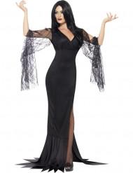 Heksen Halloween kostuum voor dames