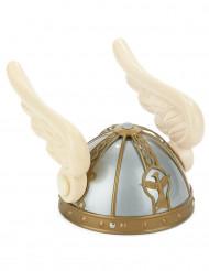 Gallische helm voor volwassenen
