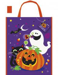Happy Halloween tas