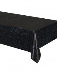 Plastic ruimte tafelkleed 137 x 274 cm